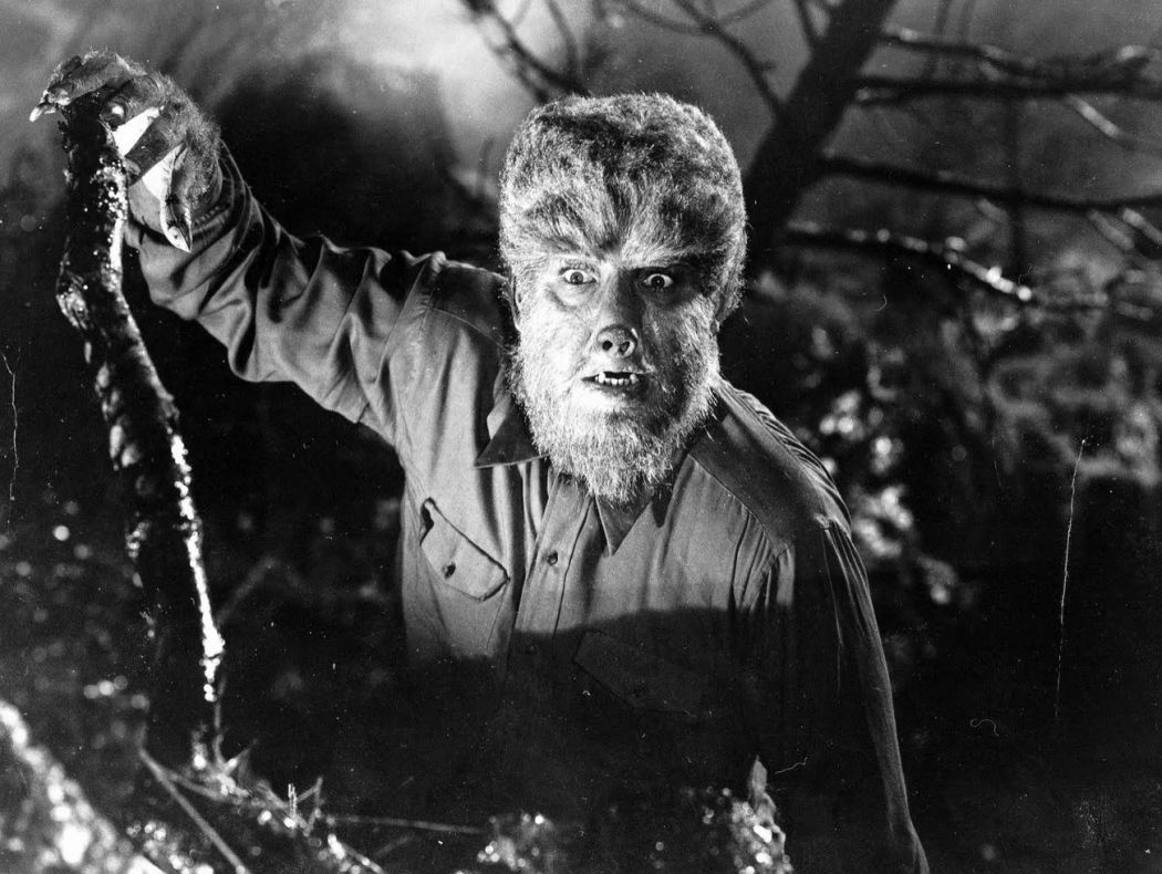 The-Wolf-Man-1941-21