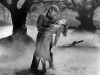 Vintage: The Wolf Man (1941)