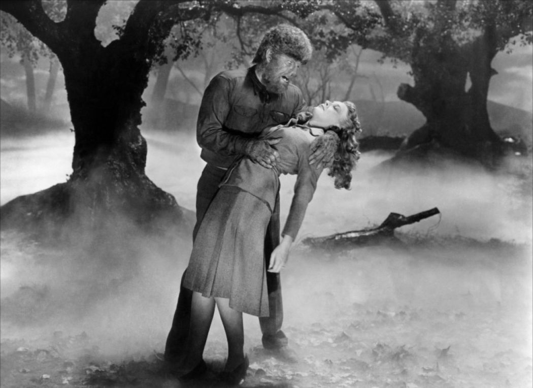 The-Wolf-Man-1941-22