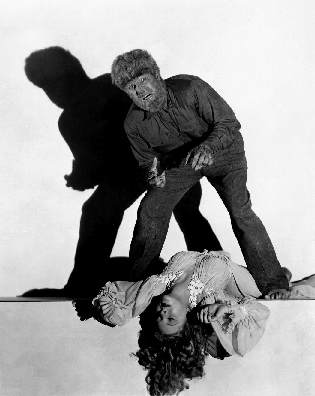 The-Wolf-Man-1941-29