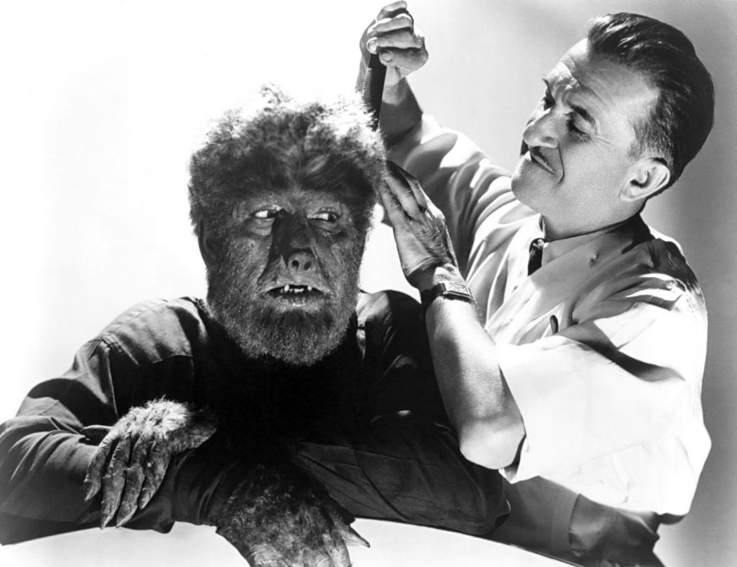 The-Wolf-Man-1941-30