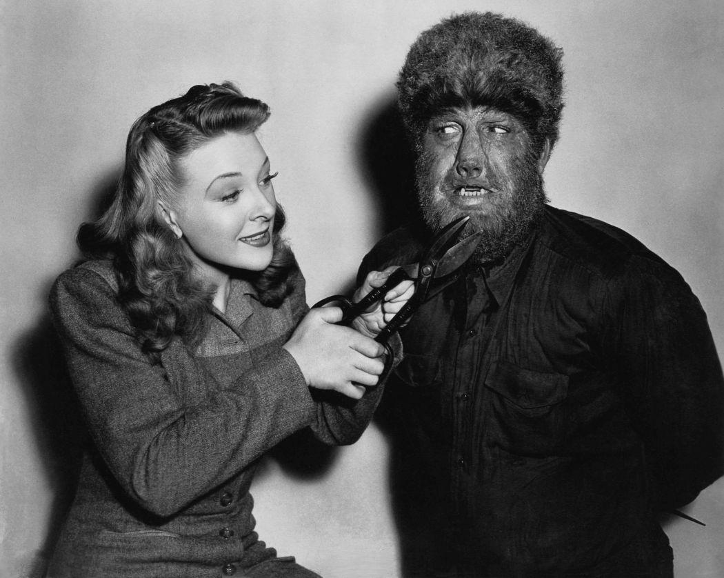 The-Wolf-Man-1941-31