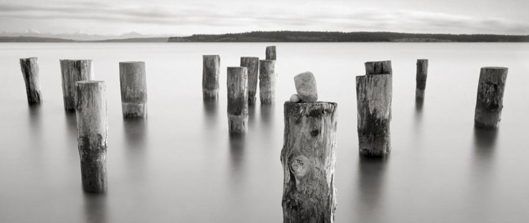 Interview with Fine Art Landscape photographer David Fokos