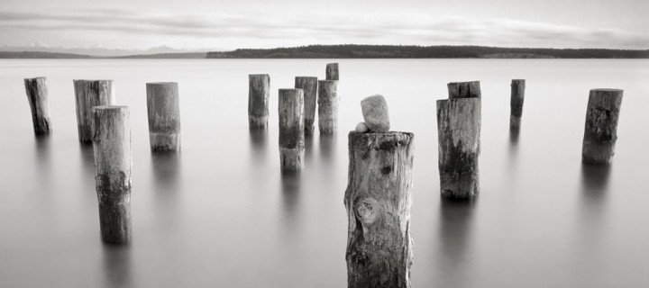 Interview with Fine Art Landscape photographer David Fokos