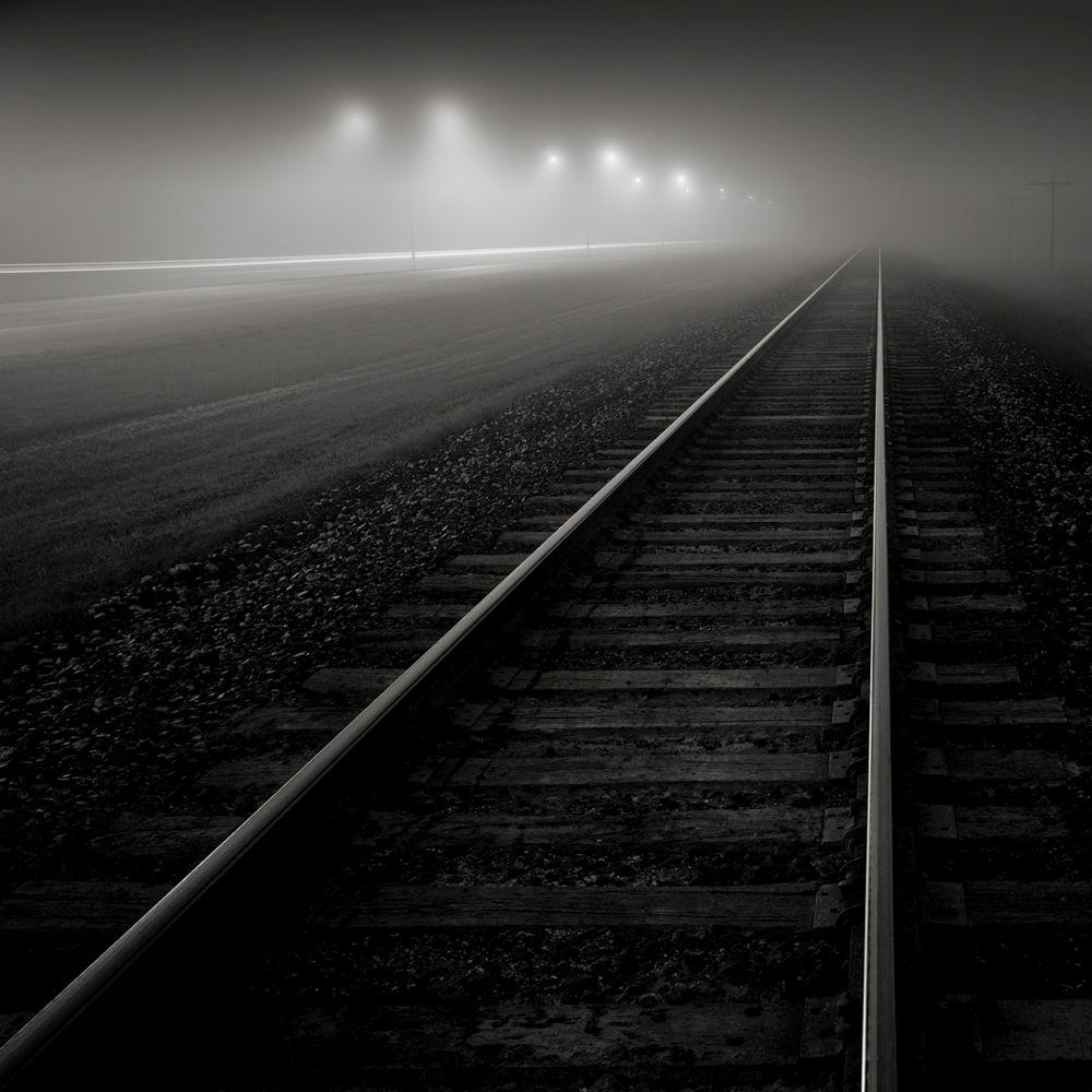 david-fokos-foggy night