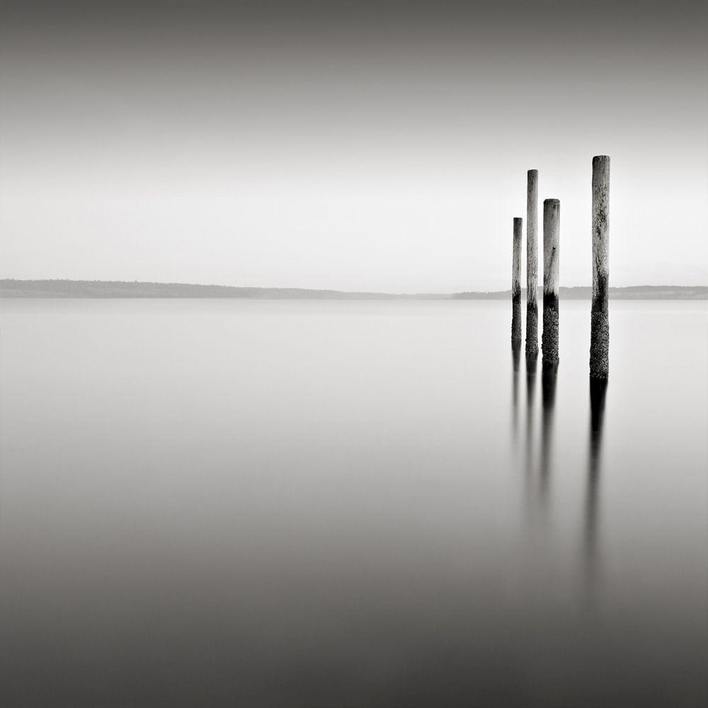 david-fokos-four poles