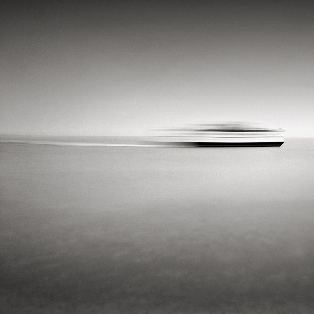 david-fokos-incoming ferry