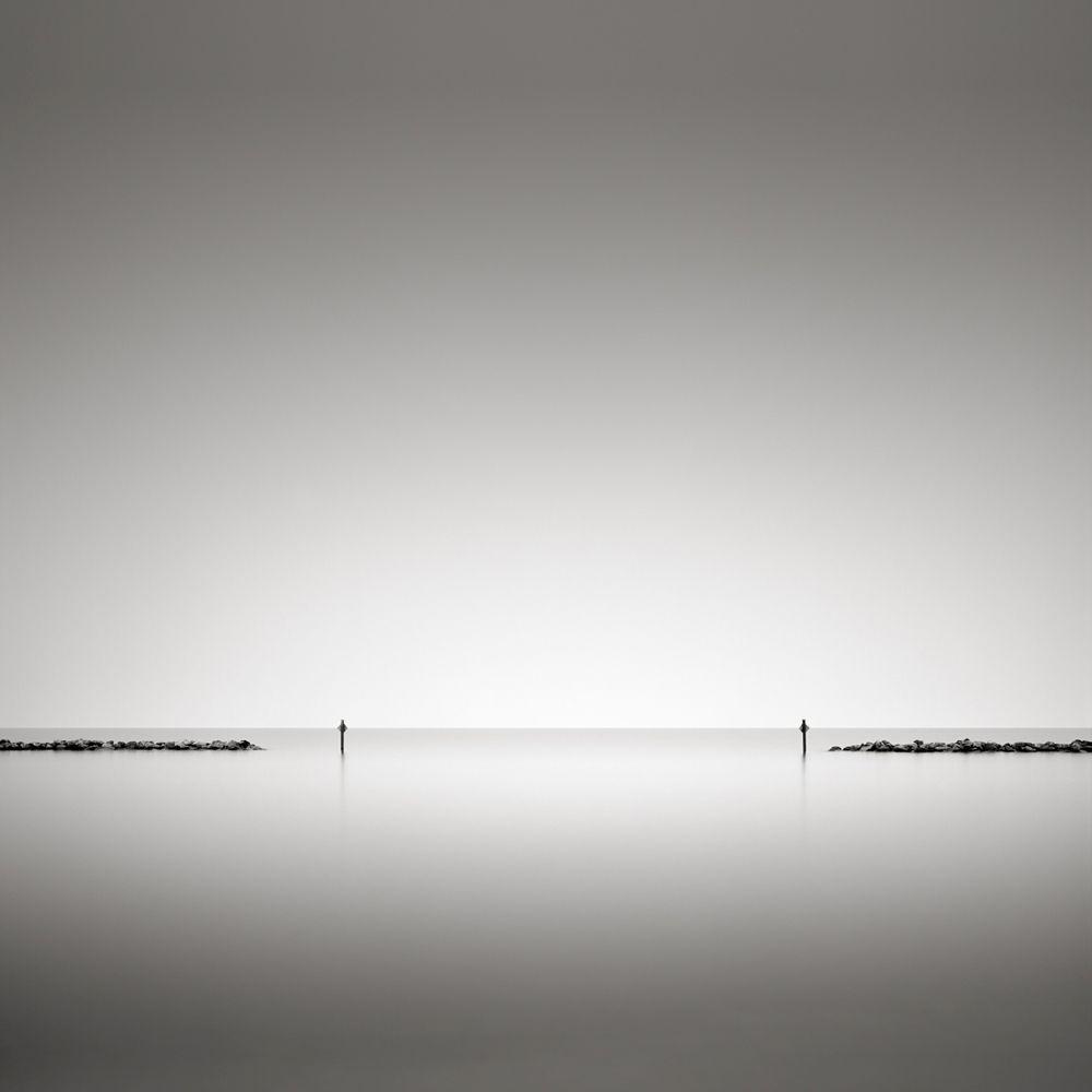 david-fokos-passage to the sea