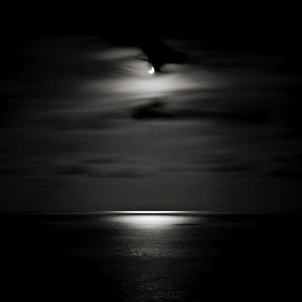 david-fokos-solar eclipse I