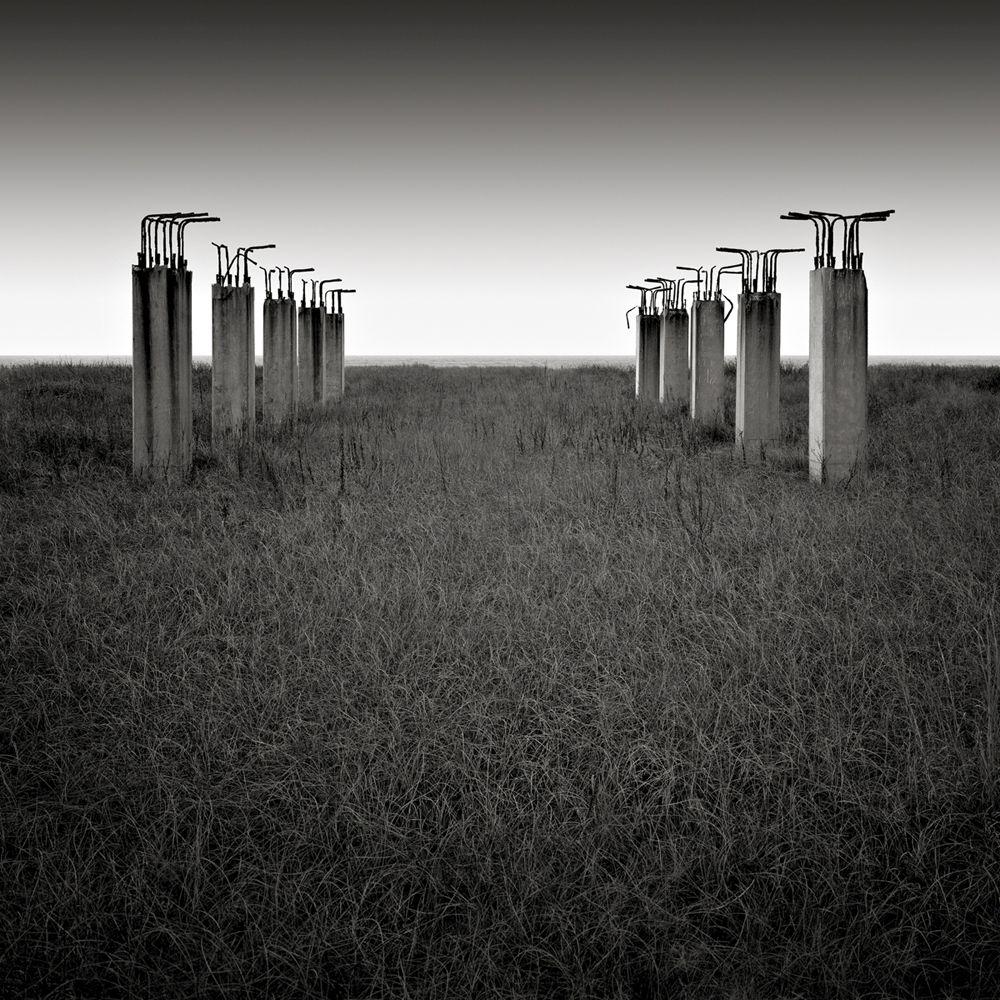 david-fokos-unfinished pier