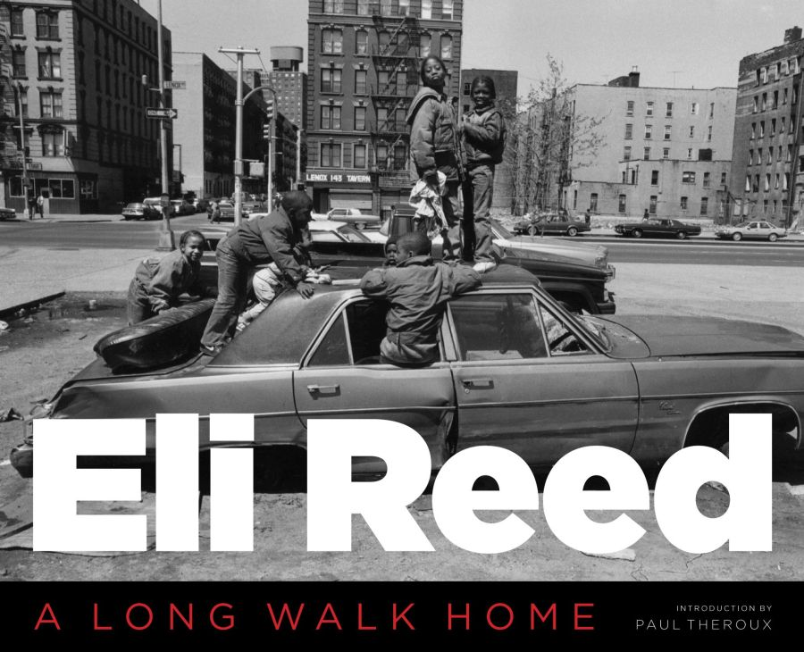 eli-reed-a-long-walk-home-book-2015-01