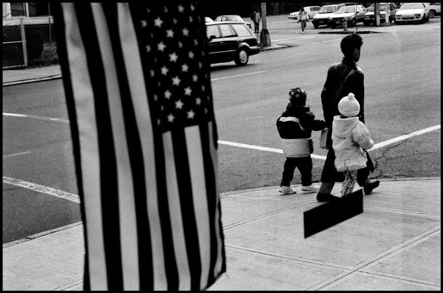 eli-reed-black-in-america-book-1997-01