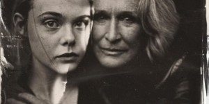 Sundance Portraits of the Stars by Victoria Will