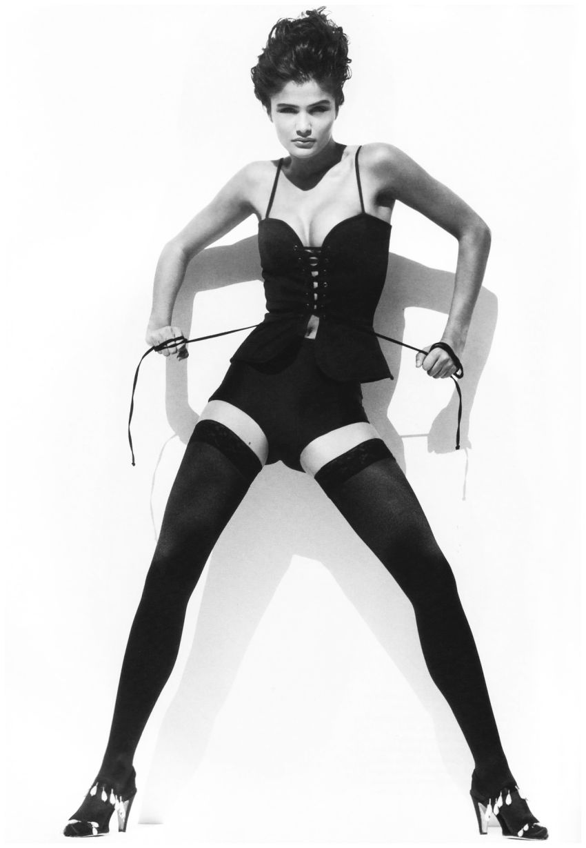 herb-ritts-42