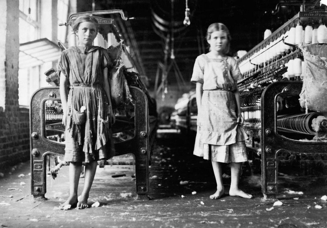 lewis-hine-child-labours-1913-43