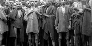 Biography: Documentary photographer Margaret Bourke-White