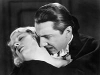 Vintage: Dracula (1931)