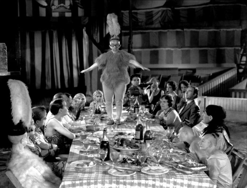 movie-freaks-1932-01