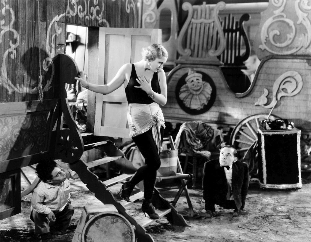 movie-freaks-1932-03