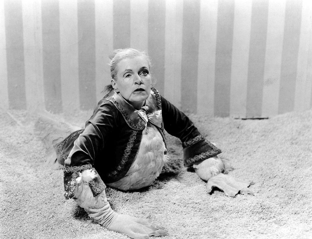 movie-freaks-1932-04