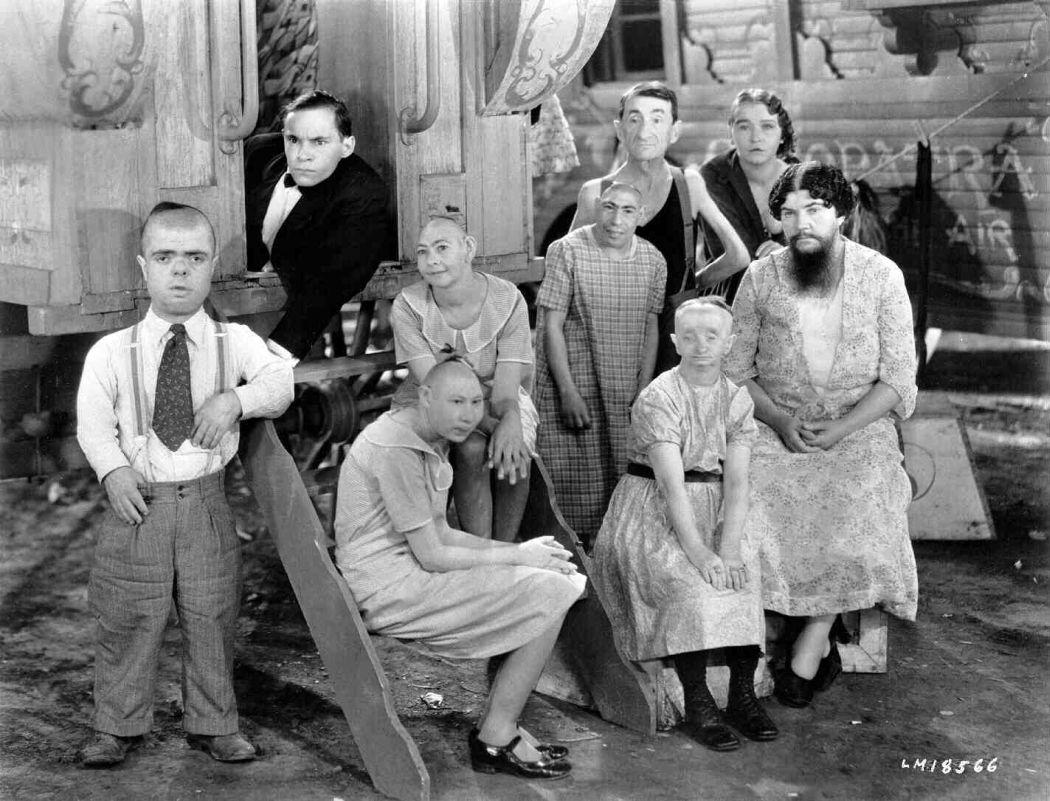 movie-freaks-1932-06