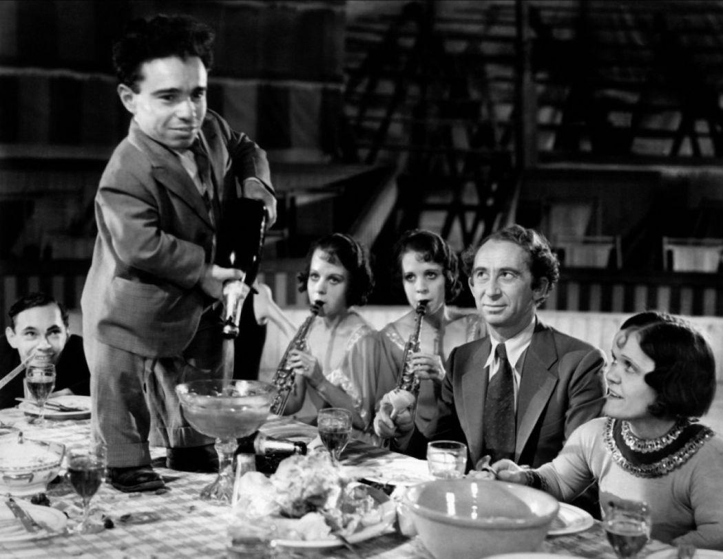 movie-freaks-1932-07