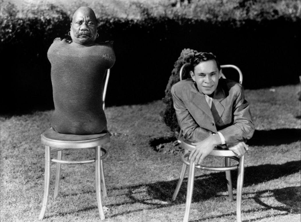 movie-freaks-1932-08