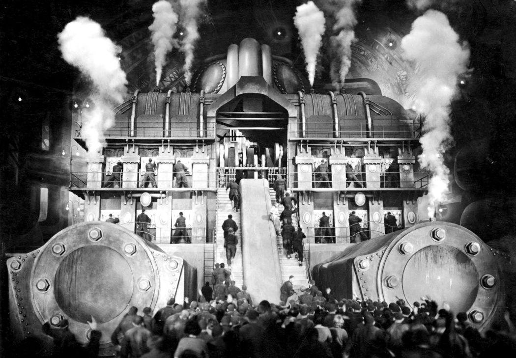 movies-metropolis-1927-20