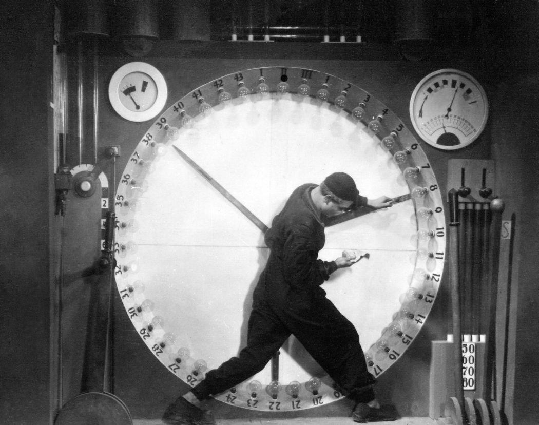 movies-metropolis-1927-21