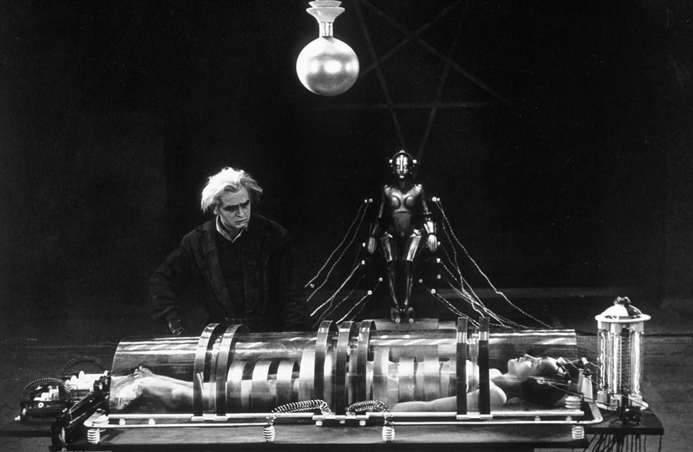 movies-metropolis-1927-29