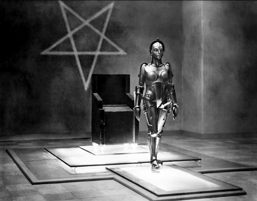 movies-metropolis-1927-32