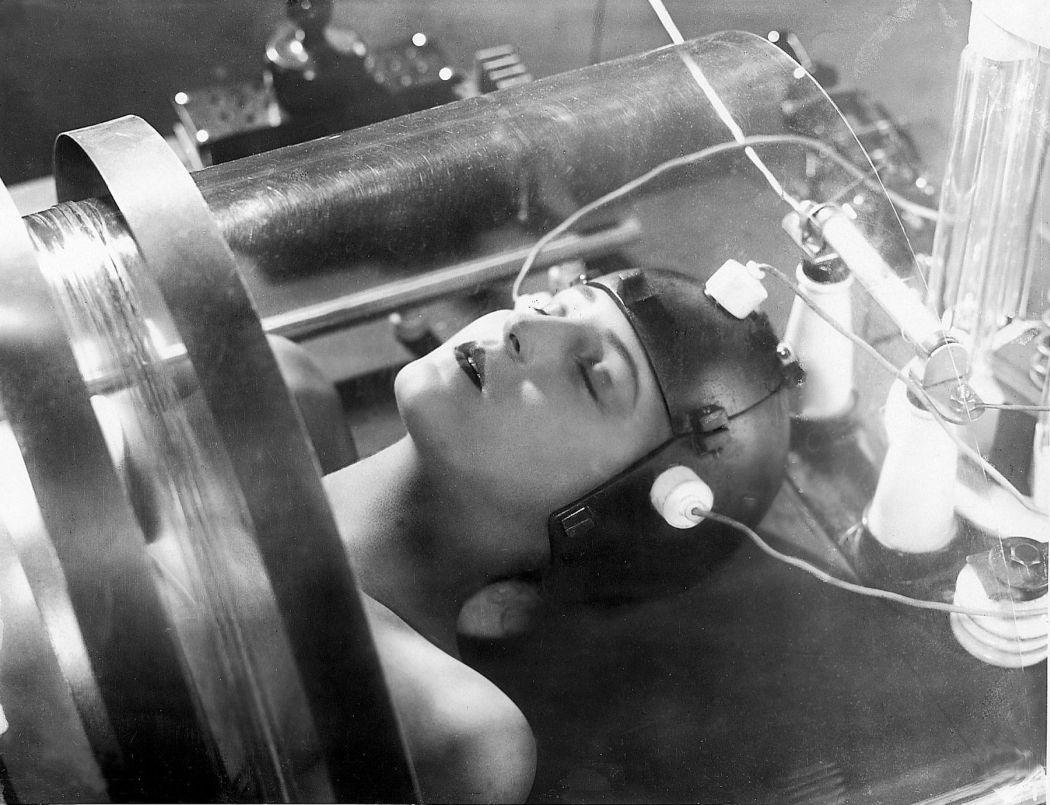 movies-metropolis-1927-34