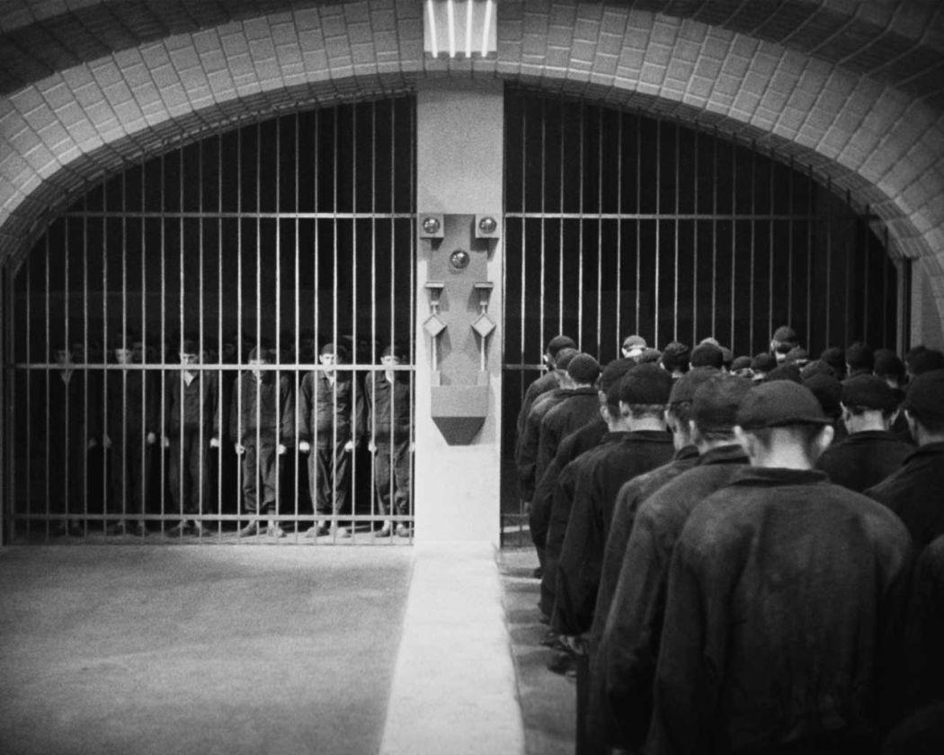 movies-metropolis-1927-38
