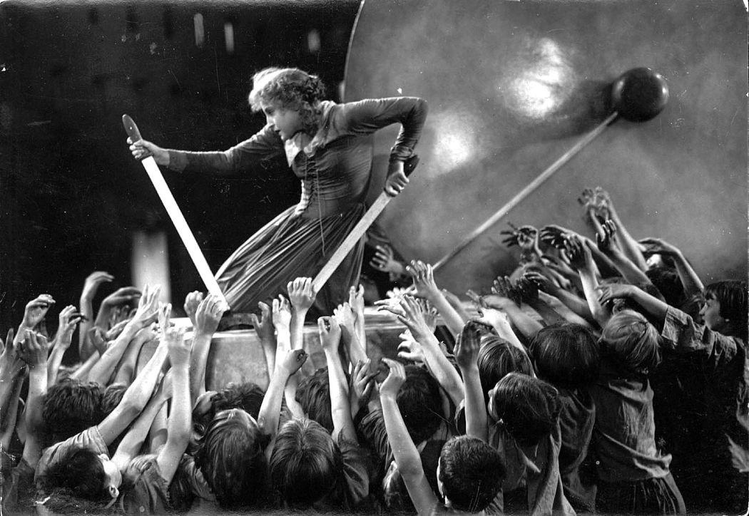 movies-metropolis-1927-39
