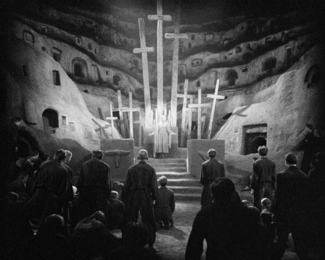 movies-metropolis-1927-40