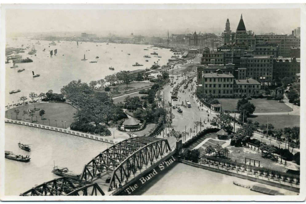 old-postcards-from-shanghai-1930s-01