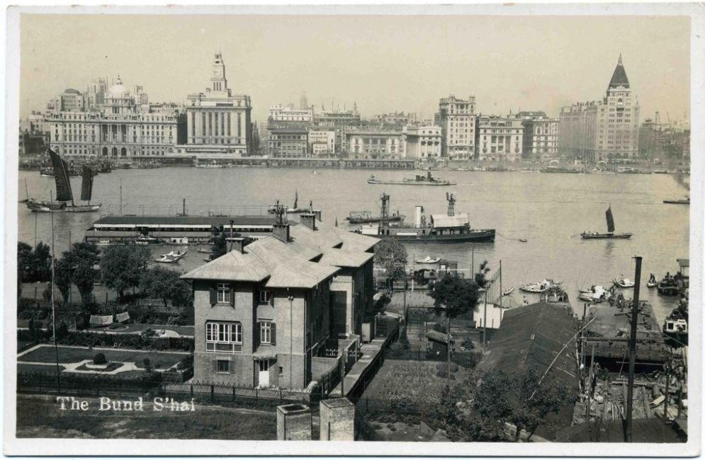old-postcards-from-shanghai-1930s-05