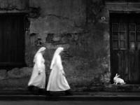 Biography: People/Portrait photographer Pedro Luis Raota