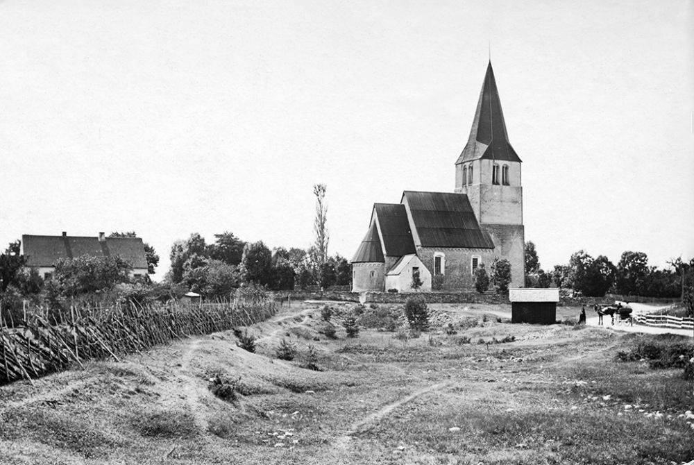 swedish-churches-from-1100-1900-111