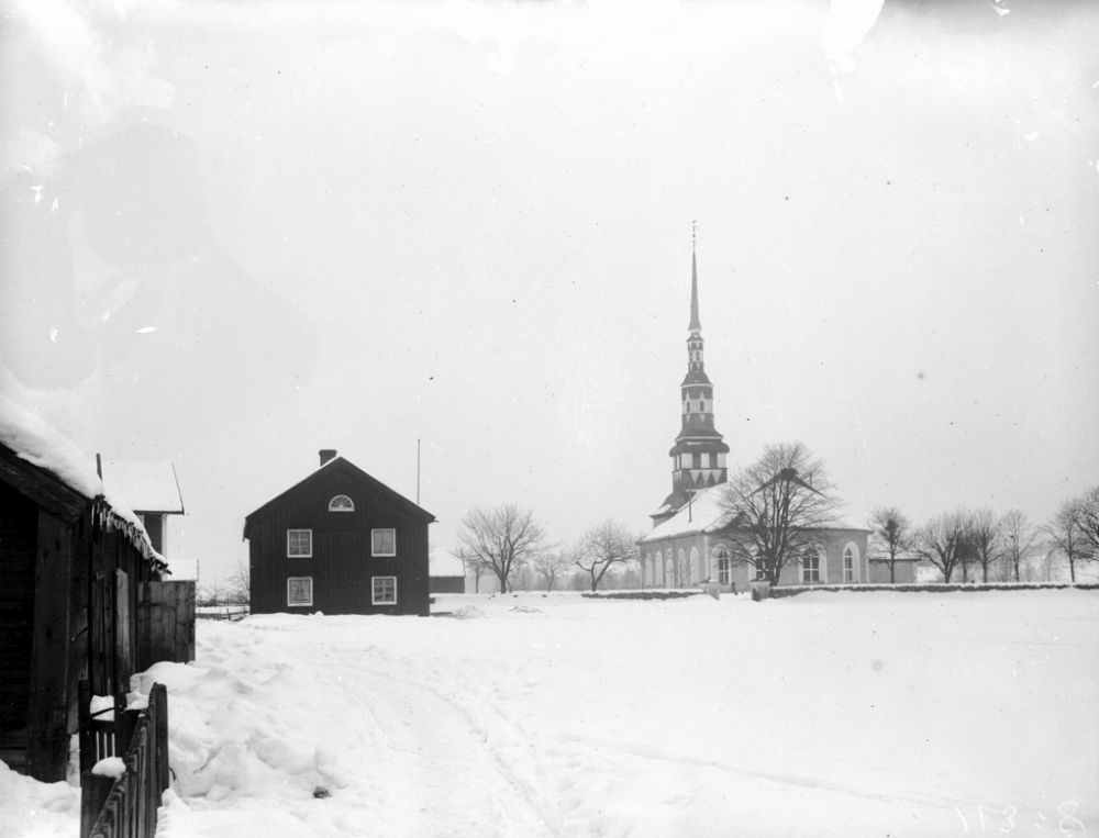 swedish-churches-from-1100-1900-20