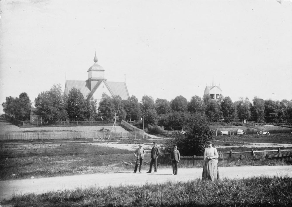 swedish-churches-from-1100-1900-22