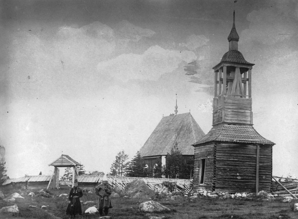 swedish-churches-from-1100-1900-28