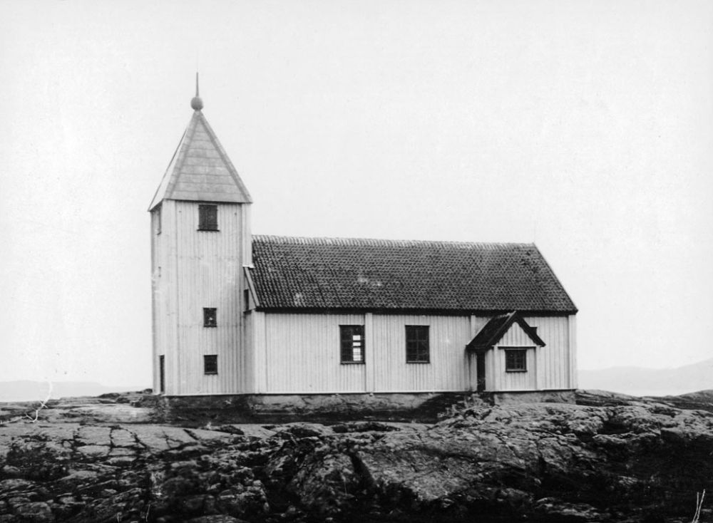 swedish-churches-from-1100-1900-29