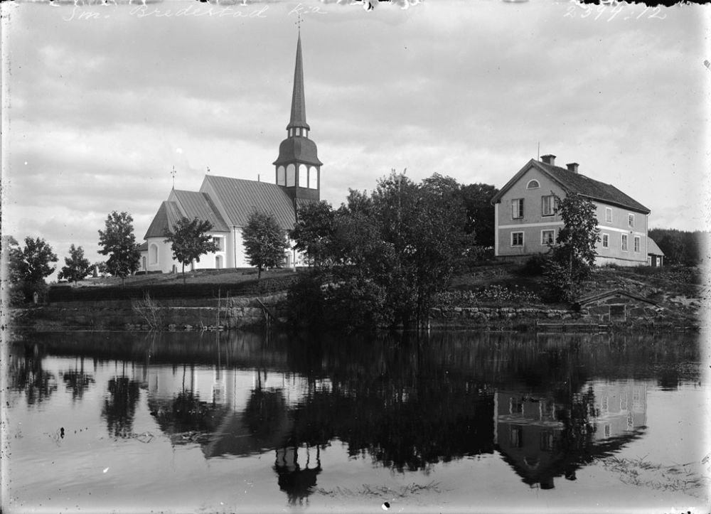 swedish-churches-from-1100-1900-32