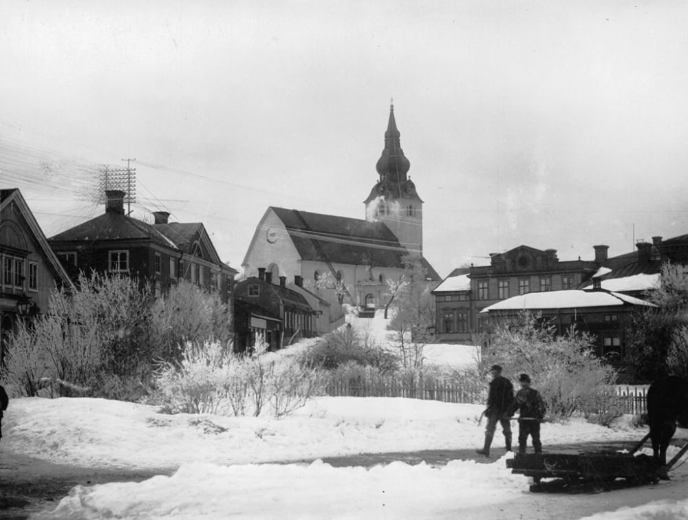 swedish-churches-from-1100-1900-52