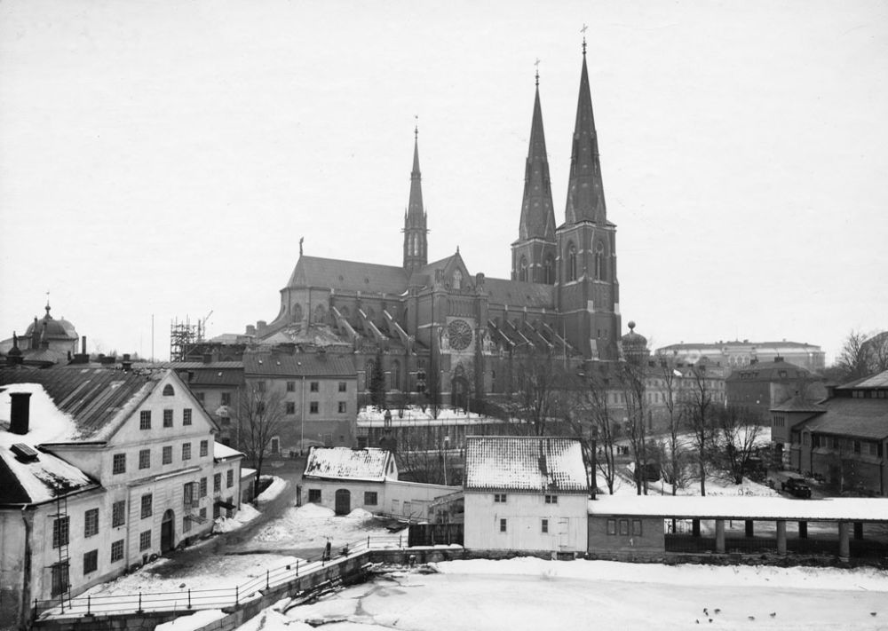swedish-churches-from-1100-1900-54