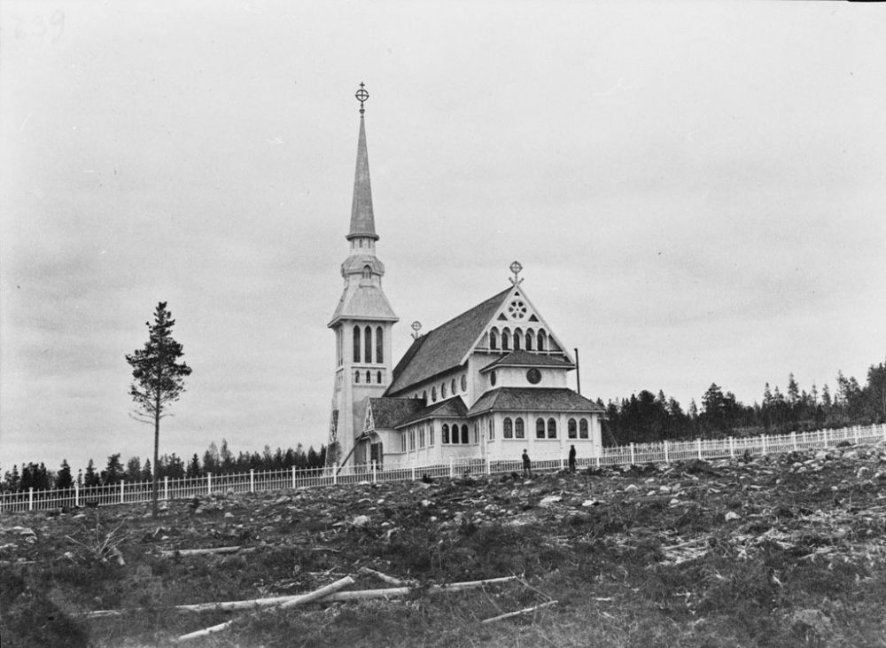 swedish-churches-from-1100-1900-56