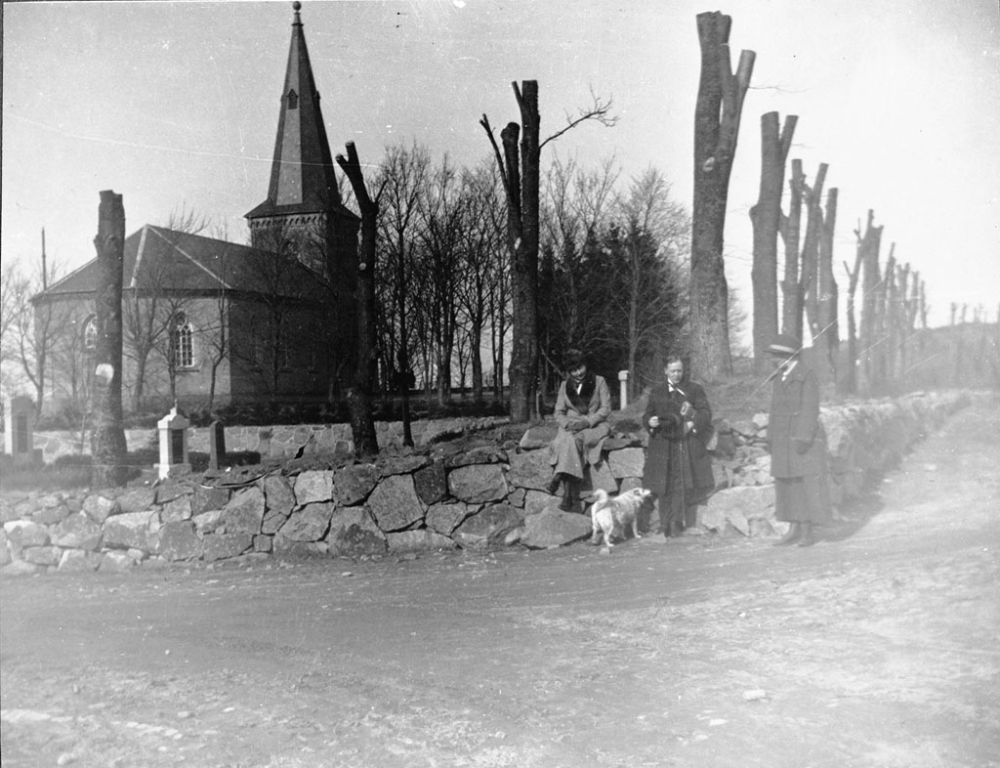 swedish-churches-from-1100-1900-57