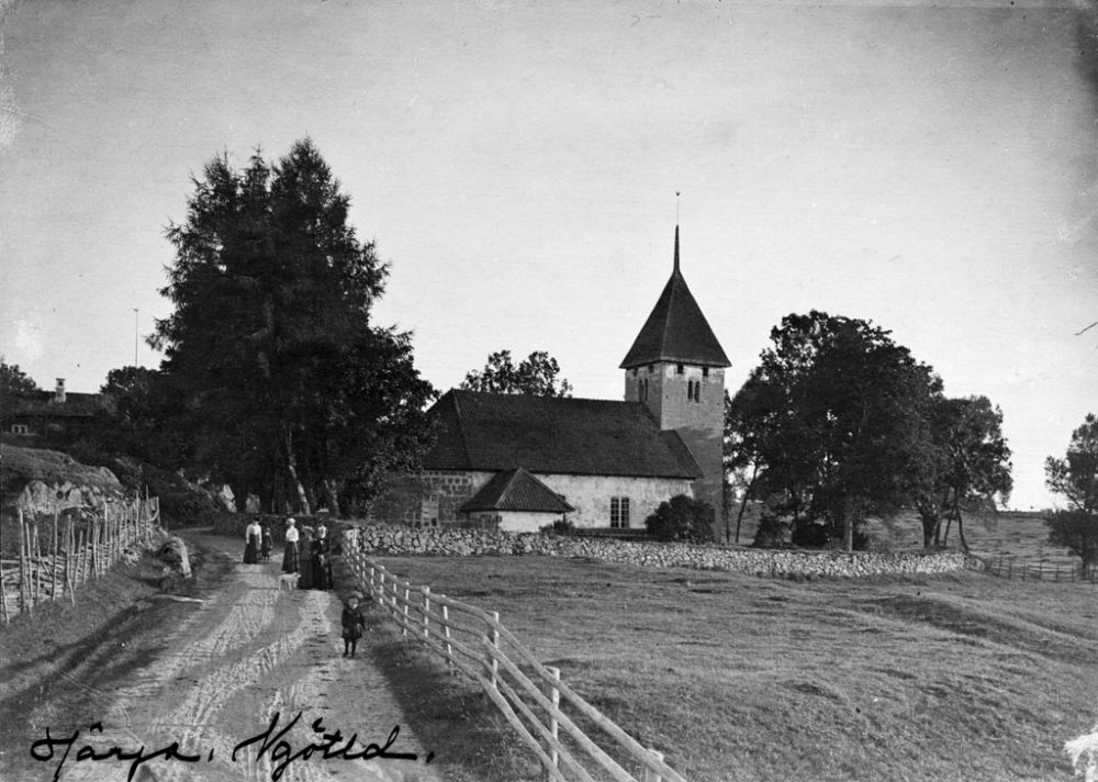 swedish-churches-from-1100-1900-58