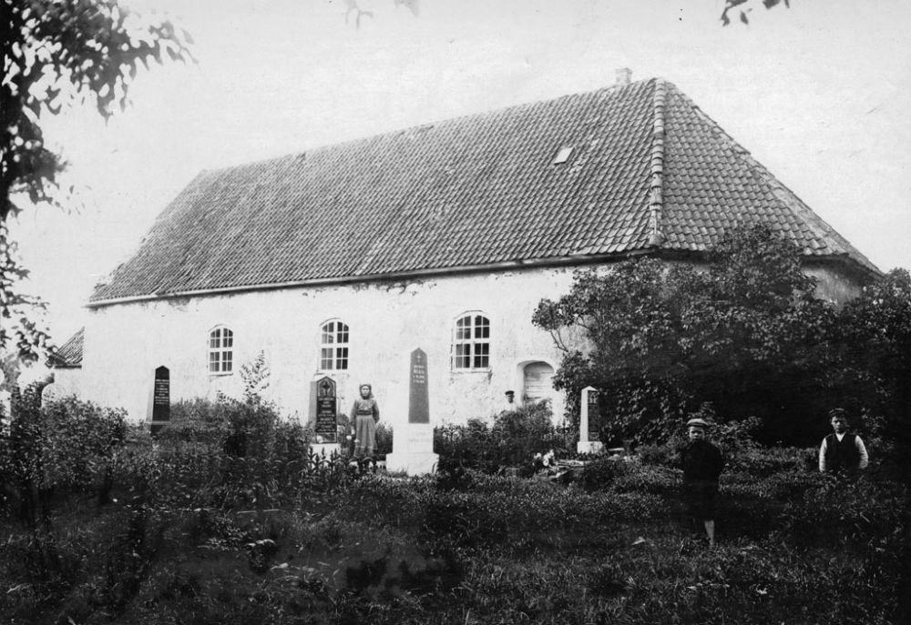 swedish-churches-from-1100-1900-59